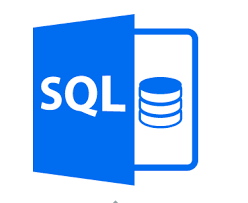 SQL Logo